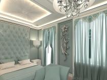 dizayn-spalni-taunhaus-05
