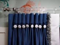 Custom-Shower-Curtain