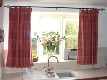 1600x1200-classic-kitchen-curtains-nigeria