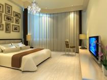 Tv-Bedroom-Stand
