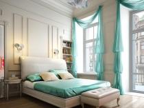modern_curtains2