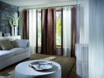 window-treatments-143