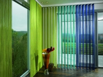Amazing-Vertical-Blinds-for-Sliding-Glass-Doors