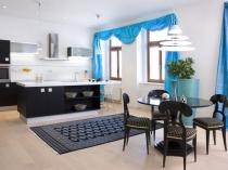 Contemporary-Kitchen-Interior-Design-and-Materials21