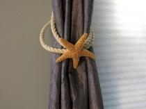 tieback-curtain-clip-with-sea-star-shape-glossy-window-curtain