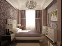 Дизайн-маленькой-спальни-13
