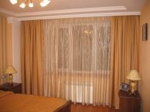 шторы ширмы