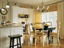 candice-olson-french-country-kitchen-3