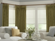 blinds-and-drapes-and-custom-window-treatments-in-lynn-richmond-in