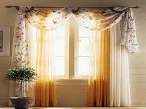 1920x1440-modern-living-room-curtains-drapes-masaruru-tn173-home-directory