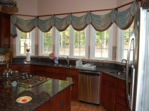 sweet-curtain-by-kitchen-window-treatments-country-kitchen-curtains