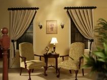 Set A - C Formal Living Room Shot 4-4
