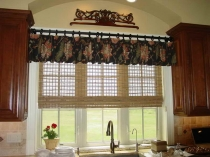 1920x1440-different-choices-for-layered-curtain-ideas-with-the-faucet