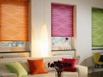 design-solution-for-windows-blinds-04