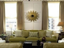 1920x1440-sweet-curtains-green-themed-living-room-decor-design