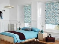 latest-interior-of-bedroom-image6-2