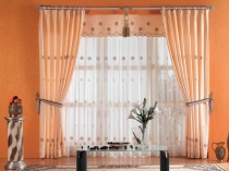 curtains-interior-design-05