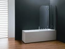 showerscreen-11