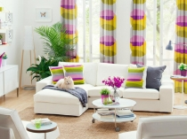 popular-ikea-living-room-sets-with-living-room-images-and-picture-ofstyles-of-ikea-living-room-in-decozt