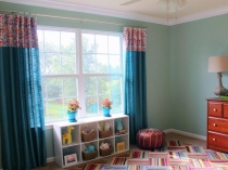 Nursery-Curtains-Window-Treatments