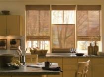 Unique-Kitchen-Decoration-Ideas-233345