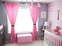 astounding-home-baby-room-curtain-design-pin