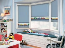 good-master_roller_blinds_005