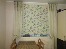 rulonnye-shtory-na-kuhnyu-4-1024x768