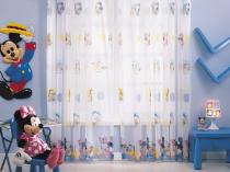 Как сшить шторы в детскую своими руками, видео и фото мастер классы