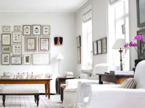 tips-for-choosing-home-interior-color-white-home-interior-design