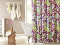 Intelligent-Design-Kayla-Purple-Paisley-Shower-Curtain-3db1c1d8-21b5-4857-b191-422f560f3084_1000