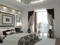 interior-contemporary-bedroom-elegant-design-ideas