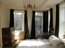 master-bedroom-curtains-and-redbrickbuilding-master-bedroom-curtains