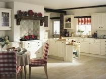 Дизайн-кухни-на-даче