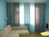 Красивые-японские-шторы-для-гостиной
