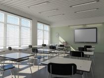 CTOUCH_Leddura_klaslokaal