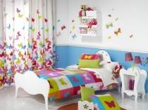 1920x1440-butterfly-bedroom-decor-ideas