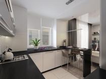 1381736931_1-apartment-in-chelyabinsk-11
