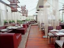 irin_design_kafe_restorany_001
