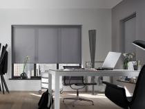 1457690775_commercial-blinds-roller-blinds