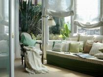 materiale_textile_pentru_storuri_romane_sati_1_1409081