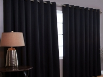 blackout-bedroom-curtains-bedroom-blackout-curtains