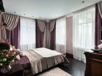curtains_bedroom_3