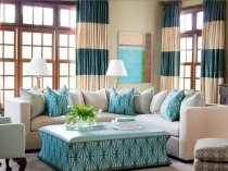 Original_TobiFairley-Summer-Color-Waters-Edge-Blue-Coastal-Living-Room_s4x3.jpg.rend.hgtvcom.1280.960