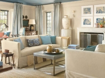 family-room-decorating-ideas-on-a-budget-185813