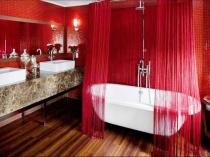 red-bathroom-ideas-14