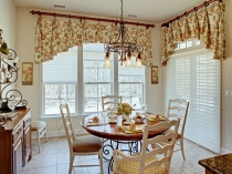 kitchen-valances-in-kitchen-curtains-window-valances-kitchen-valances-8-ball