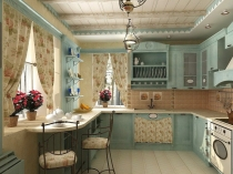 кухня-прованс-фото-кухни-в-стиле-прованс-фото-интерьер-кухни-прованс-фото_101