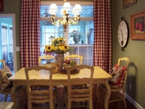 1920x1440-french-country-dining-room-furniture