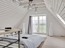 attic-curtains-5